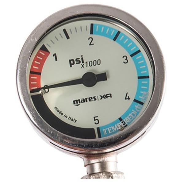 [해외]마레스 XR SPG52 Miflex Oxygen PSI