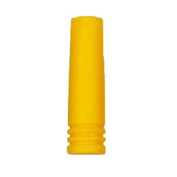 [해외]BEST DIVERS Hose Protector 10137409508 Yellow