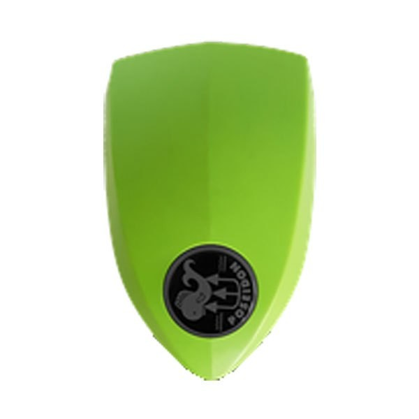 [해외]POSEIDON Cover XStream 10137418693 Green
