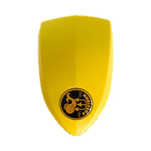 [해외]POSEIDON Cover XStream 10137418695 Yellow