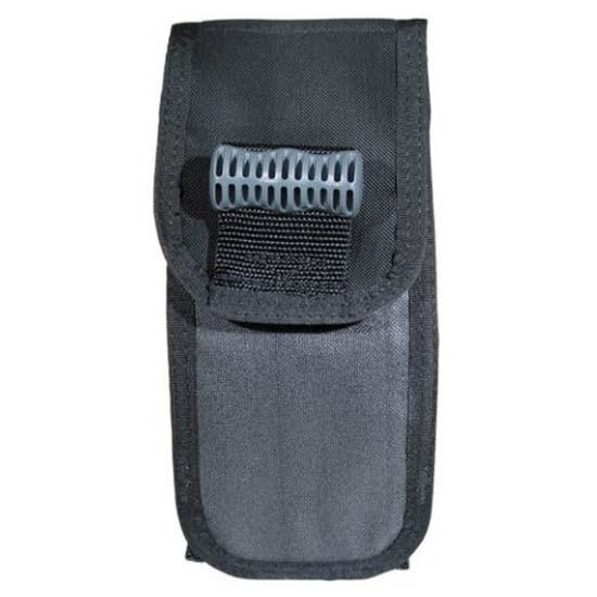 [해외]아쿠아렁 Weight 포켓 St앤드ard Velcro for Velcro Series