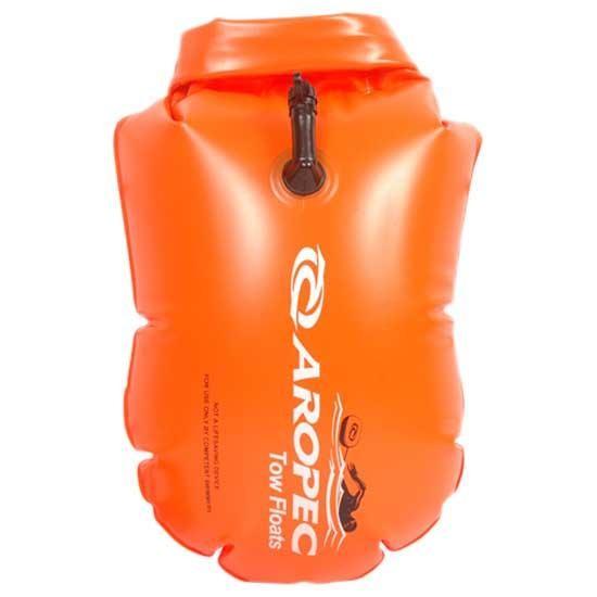[해외]AROPEC Tow Floats 15L 6136794437 Orange