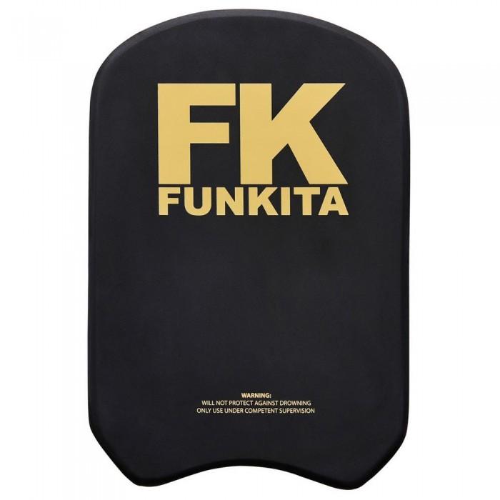 [해외]펑키타 Kickboard Turn Baby Turn Gold