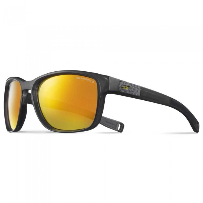 [해외]줄보 Paddle Polarized Translu Black / Black