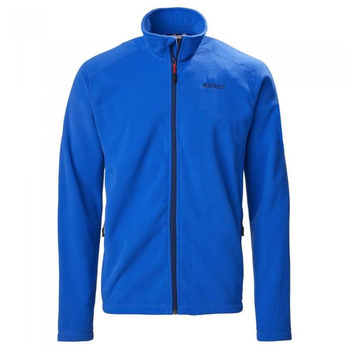 [해외]무스토 Corsica 100GM 137381598 Olympian Blue
