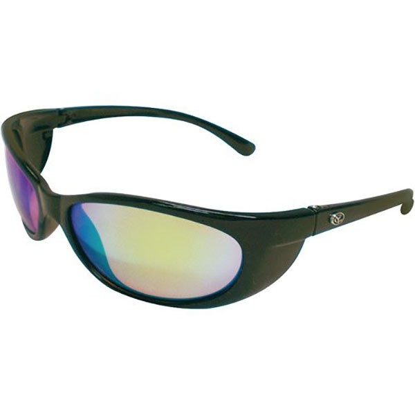 [해외]YACHTER´S CHOICE Moray Polarized Grey