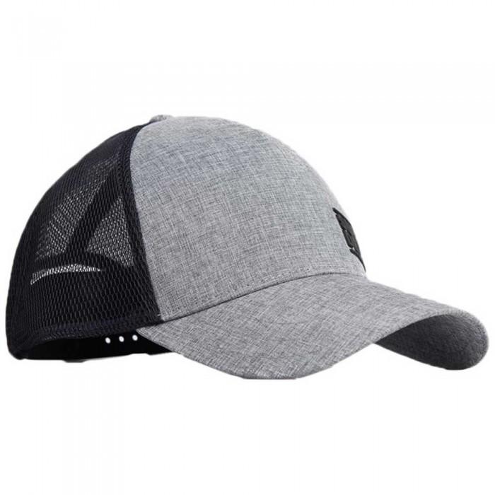 [해외]슈퍼드라이 스포츠 Grey Marl
