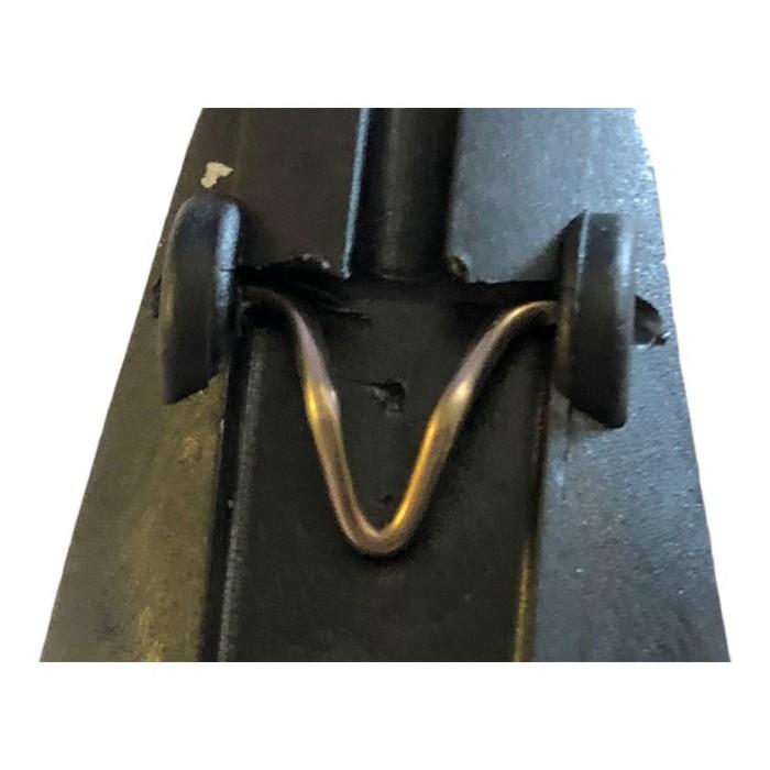 [해외]살비마 Metal Voodoo Line Slider 5 Units 10137369835