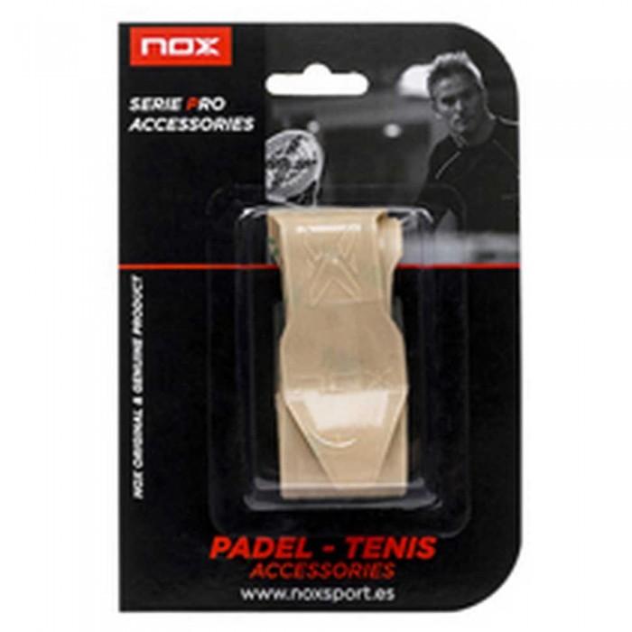 [해외]NOX Protector Relieve