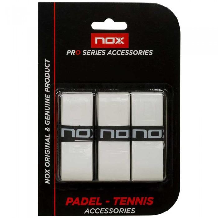 [해외]NOX Pro 3 Units White