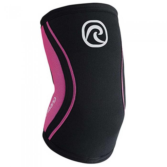 [해외]리밴드 RX 5 mm 6137169033 Black / Pink