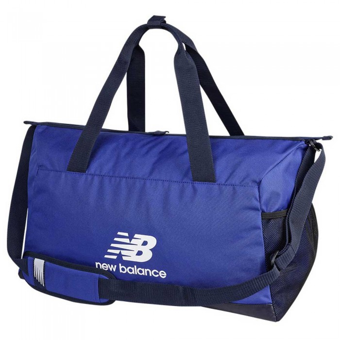 [해외]뉴발란스 Sport Small 6137403187 Blue / White