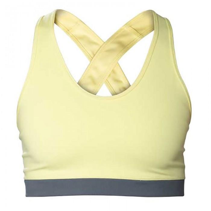 [해외]SNAP CLIMBING 크로스ed Yellow