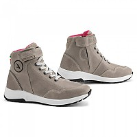 [해외]FALCO Glory 9137091566 Taupe Brown