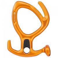 [해외]페츨 Pirana 4137403164 Orange