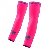 [해외]다이나핏 Ultra Arm Guard 4137048889 Fluo Pink / 6880