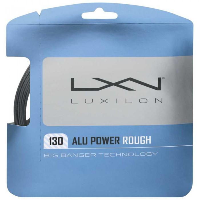 [해외]윌슨 Alu Power Rough 130 Silver