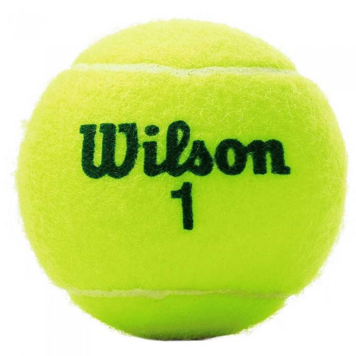 [해외]윌슨 Roland Garros 12137395294 Green