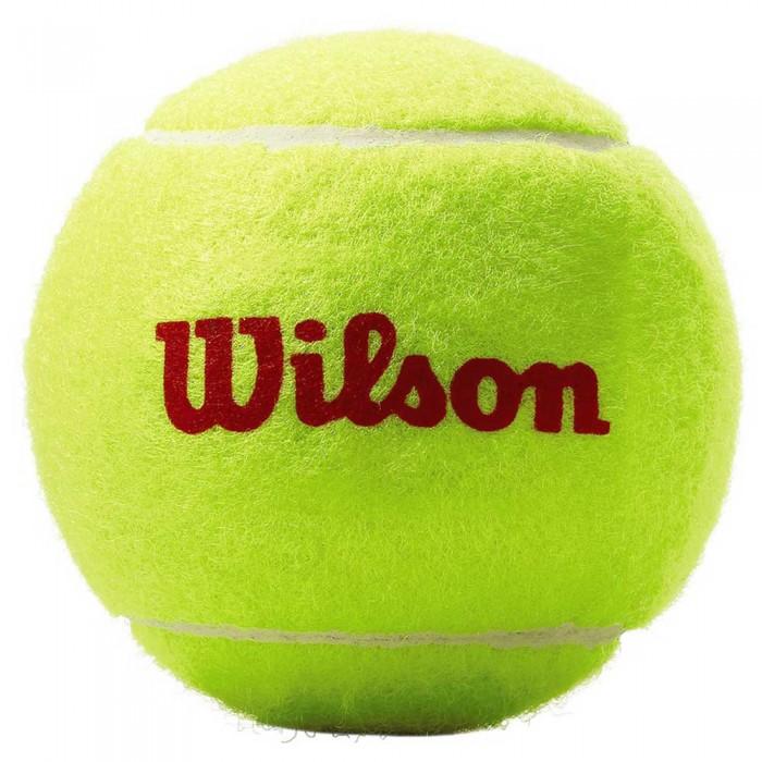 [해외]윌슨 Roland Garros 12137395295 Red