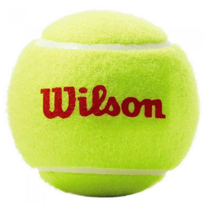[해외]윌슨 Roland Garros 12137395296 Orange