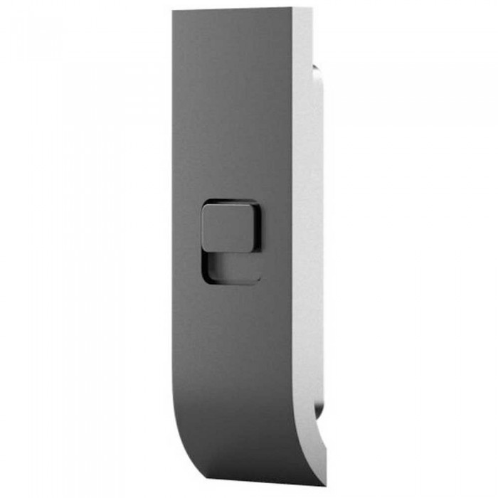 [해외]고프로 맥스 Replacement Door Grey