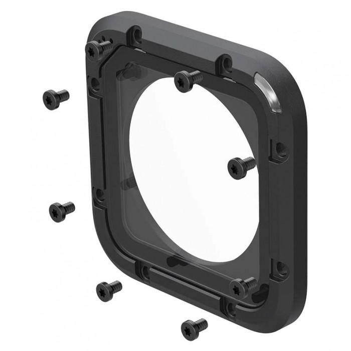 [해외]고프로 Lens Replacement Kit