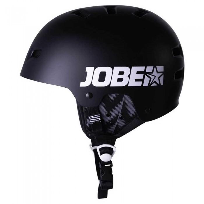 [해외]JOBE Base Black