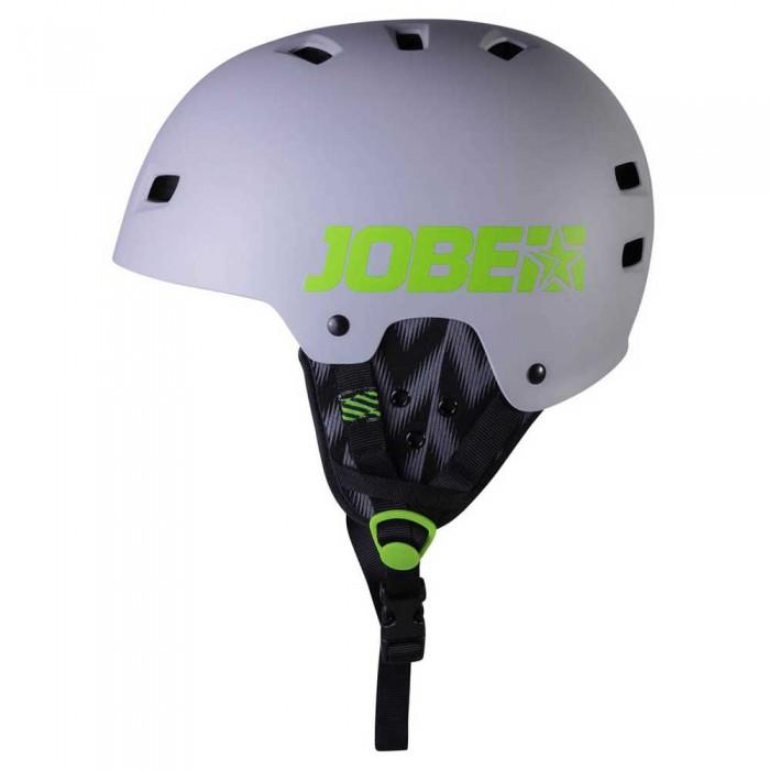 [해외]JOBE Base 14137450559 Cool Grey