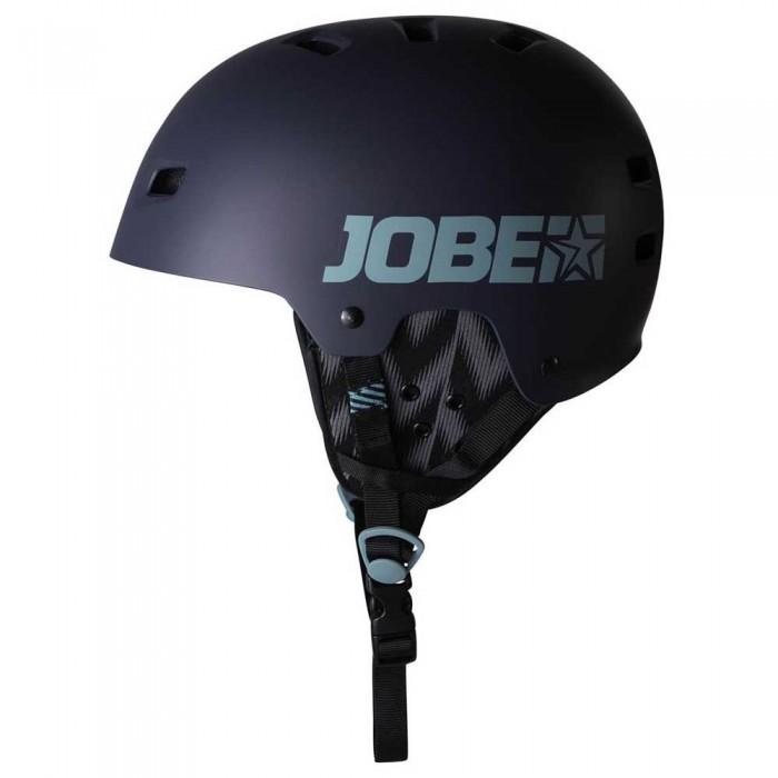 [해외]JOBE Base Midnight Blue