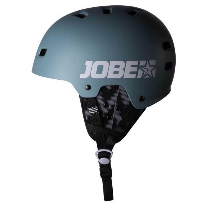 [해외]JOBE Base Vintage Teal