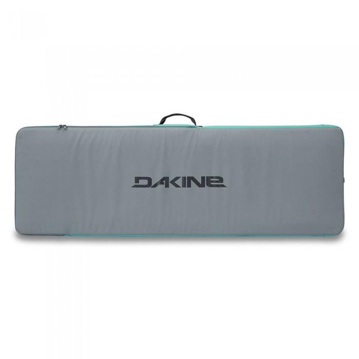 [해외]다카인 Slider 14137441323 Nile Blue