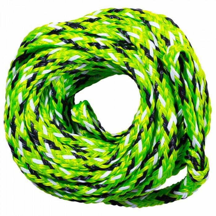 [해외]JOBE Towrope 10P Green