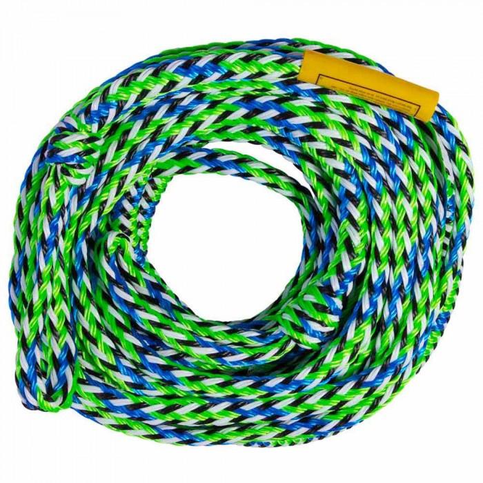 [해외]JOBE 번지 Rope Green / Blue