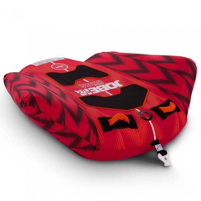 [해외]JOBE Hydra Towable Red / Black
