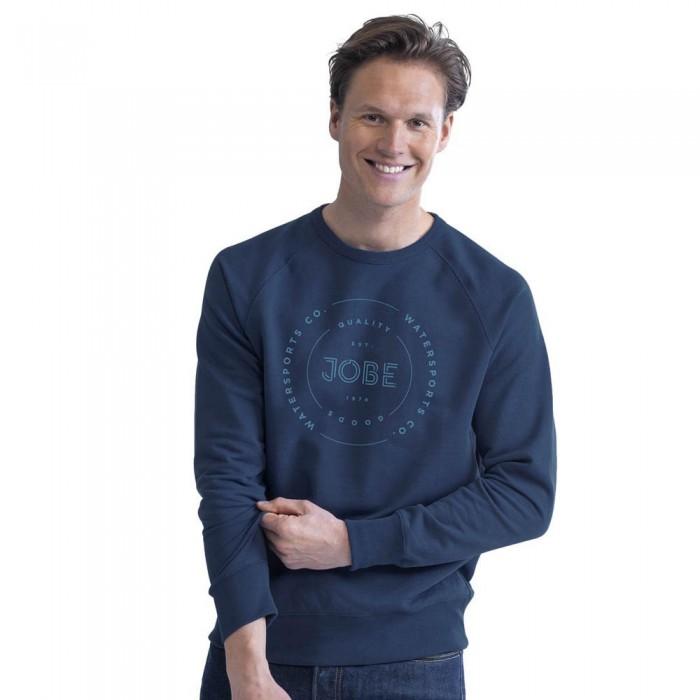 [해외]JOBE 스웨터 Midnight Blue