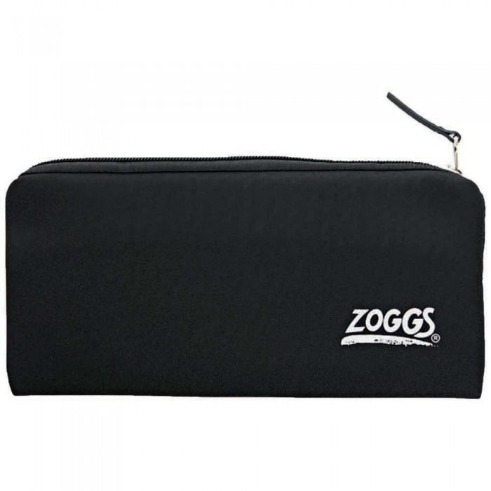 [해외]조그스 Goggle Pouch 6137002656 Black