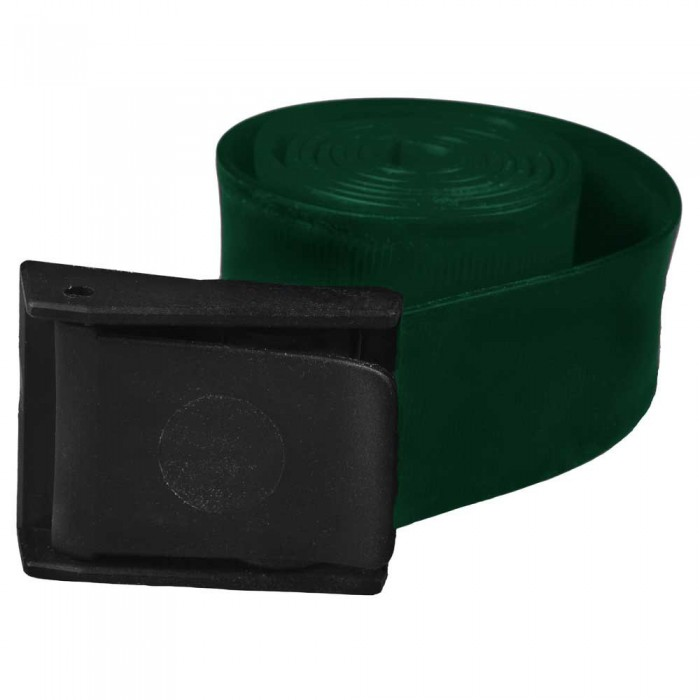 [해외]시갈섭 Underwater Elastic Milled With Nylon Buckle 10137098470 Green