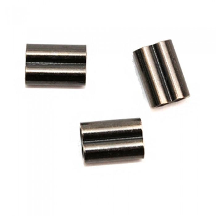 [해외]PICASSO Rivets 1.9 mm 100 Units
