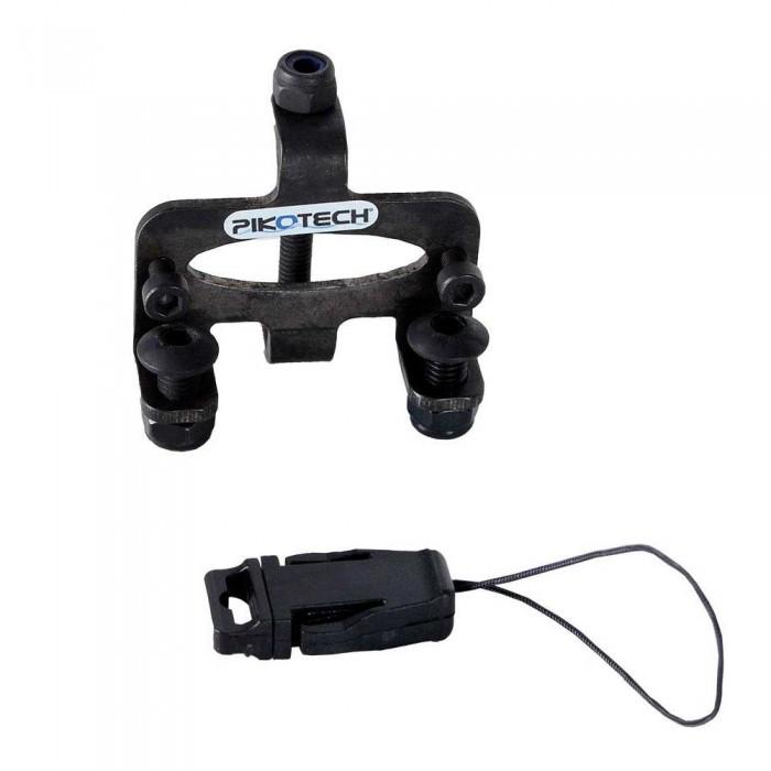 [해외]PIKOTECH Pathos/Beuchat Marlin 레볼루션 Adapter