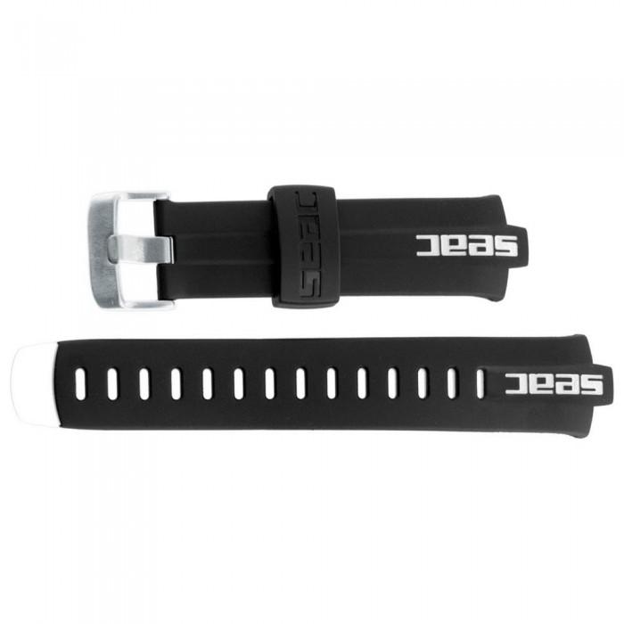 [해외]씨악서브 Action Strap 10137335916 Black / White