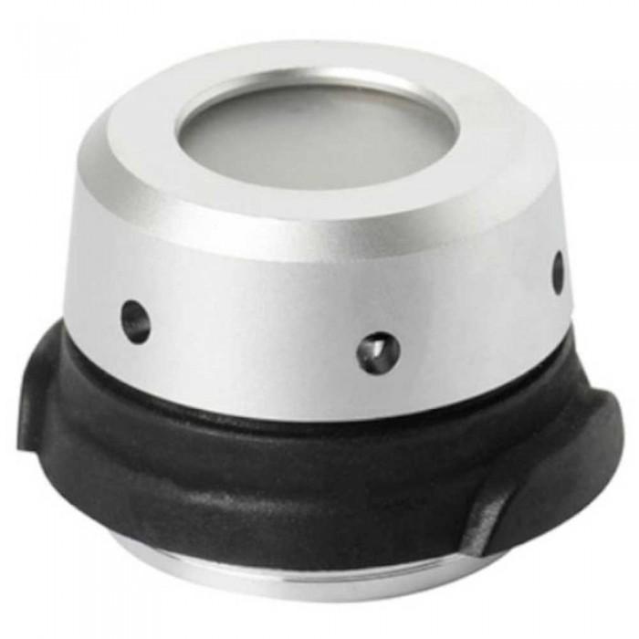[해외]마레스 Twin Balanced Piston Dry Kit 82X 10137086785