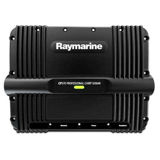 [해외]RAYMARINE CP570 CHIRP 135957435