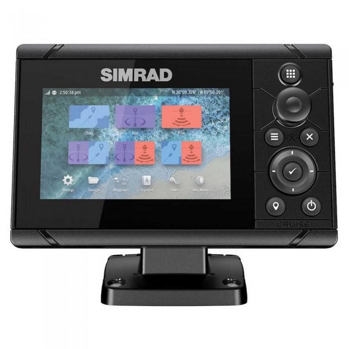 [해외]SIMRAD Cruise 5 137130598