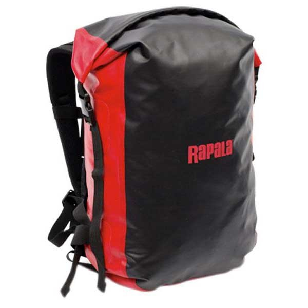 [해외]RAPALA Waterproof BackPack 129810