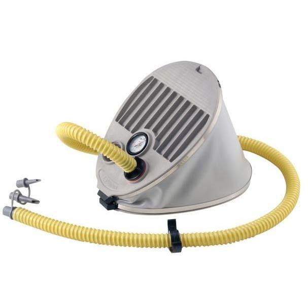 [해외]BRAVO Foot Pump 13558347 6.5L
