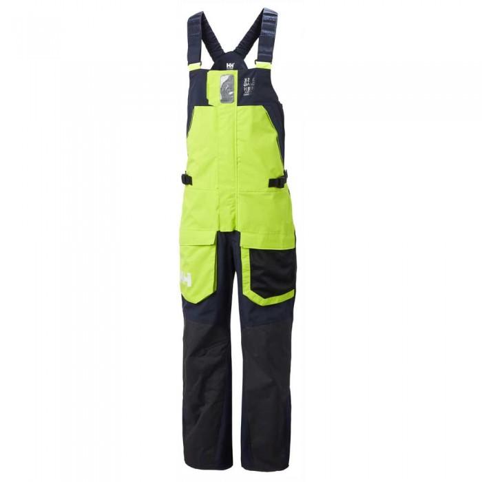 [해외]헬리한센 Skagen Offshore 137316474 Azid Lime