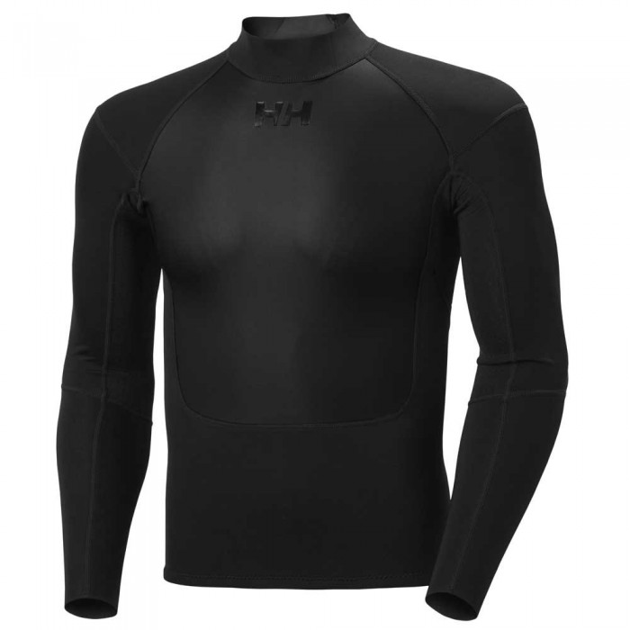 [해외]헬리한센 Waterwear 137373348 Black