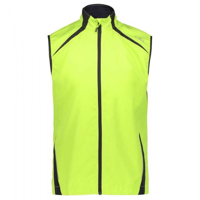 [해외]CMP Trail 6136913126 Yellow Fluo