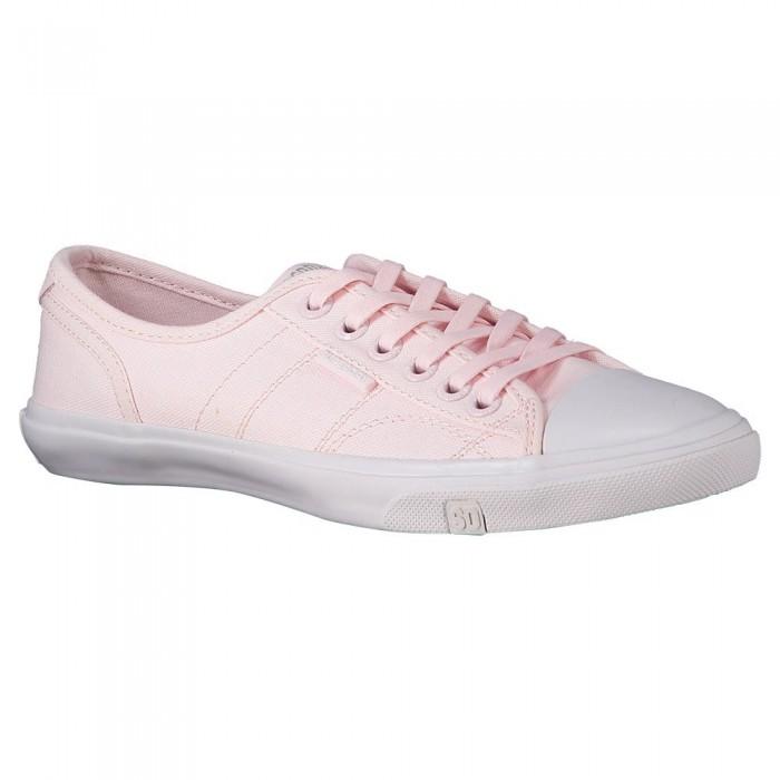[해외]슈퍼드라이 Low Pro Woman137404303 Soft Pink