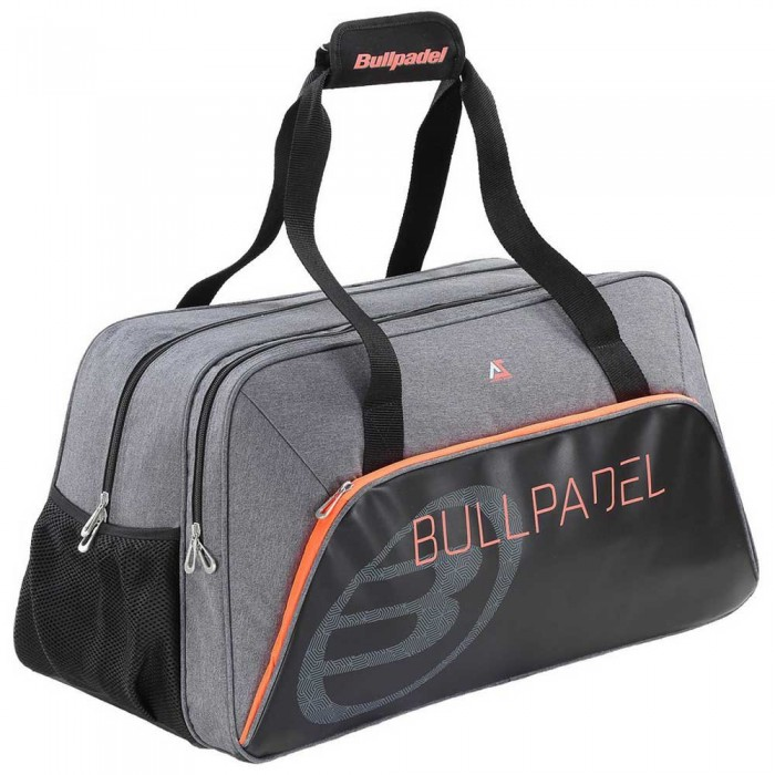 [해외]BULLPADEL BPB-20222 Black